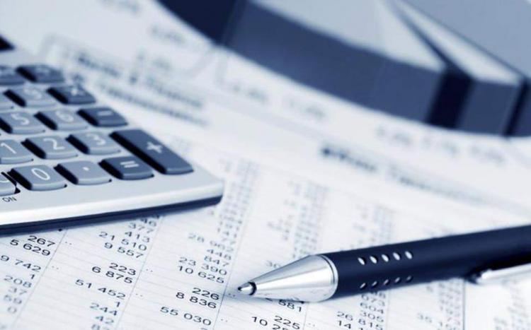 ΕΣΕΕ : «Γολγοθάς» για τους φορολογούμενους, έξι φόροι σε έξι μήνες, πόσα, πότε και πως