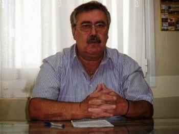 Αντώνης Καγκελίδης : «Θα ασκούμε γόνιμη κριτική στη δημοτική αρχή»