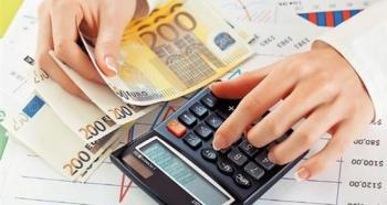 Aλλαγές στη ρύθμιση των 120 δόσεων για ελεύθερους επαγγελματίες και επιχειρήσεις