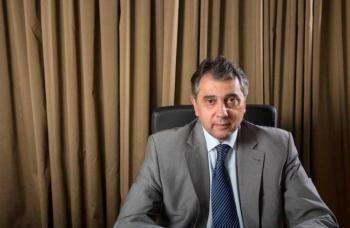 Β. Κορκίδης : «Μικρό καλάθι» κρατούν οι καταναλωτές το πρώτο 10ήμερο των φετινών εκπτώσεων»