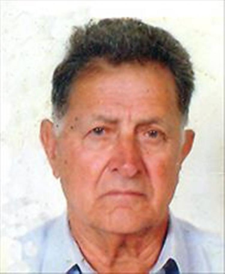 Σε ηλικία 96 ετών έφυγε από τη ζωή ο ΙΩΑΝΝΗΣ Ν. ΜΑΪΝΟΣ