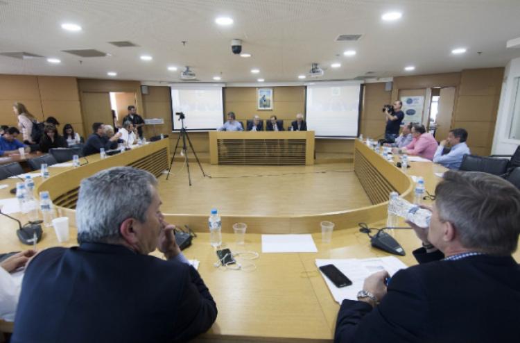 Συμπόρευση ΠΕΔΚΜ-ΚΕΔΕ για προσφυγή στα αρμόδια εθνικά και ευρωπαϊκά όργανα κατά συγκεκριμένων διατάξεων του «Κλεισθένη»