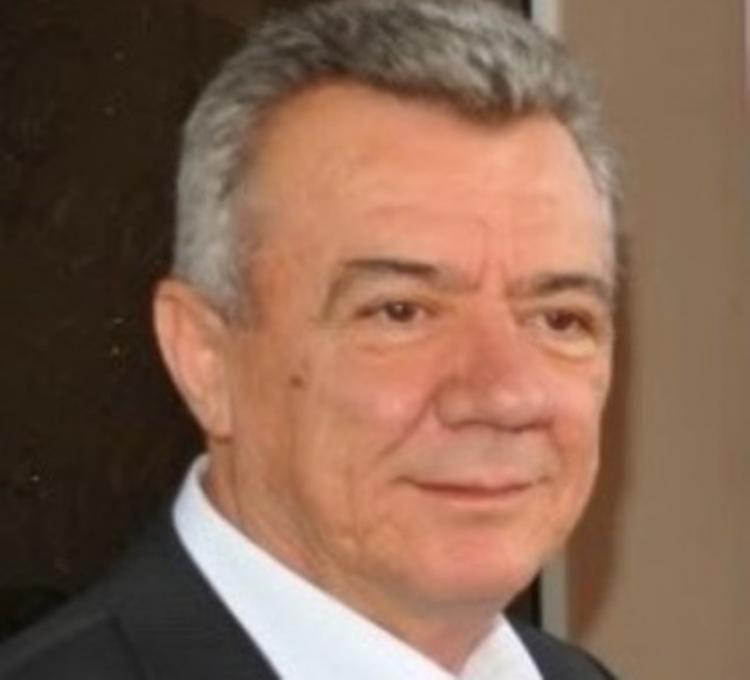 Ανακοίνωση-απάντηση του Δημάρχου Αλεξάνδρειας Π. Γκυρίνη στον Μ. Χαλκίδη
