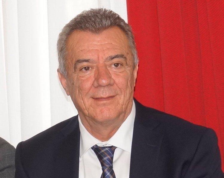Κάλεσμα του Δημάρχου Αλεξάνδρειας για συμμετοχή στο συλλαλητήριο της Δευτέρας