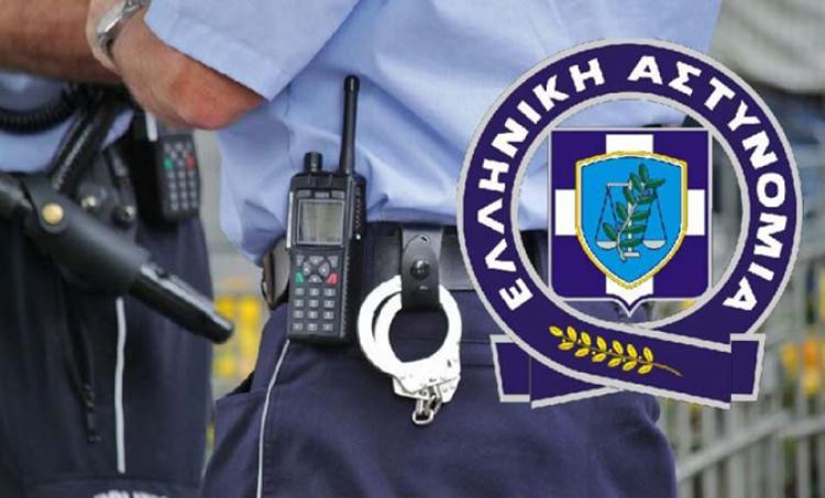 Δραστηριότητα για την οδική ασφάλεια στην Ημαθία κατά το μήνα Ιούνιο 2018 – συμβουλές προς τους πολίτες