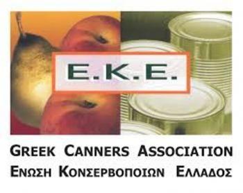 ΕΚΕ : Εκτιμήσεις από τη μεταποίηση των πρώιμων ποικιλιών συμπύρηνου ροδάκινου