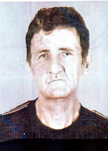 Σε ηλικία 61 ετών έφυγε από τη ζωή ο ΕΥΣΤΑΘΙΟΣ Λ. ΠΑΝΑΓΙΩΤΙΔΗΣ