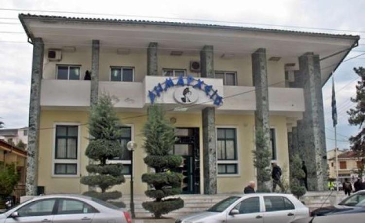 Συνεδριάζει τη Δευτέρα 6 Αυγούστου η Οικονομική Επιτροπή του Δήμου Αλεξάνδρειας