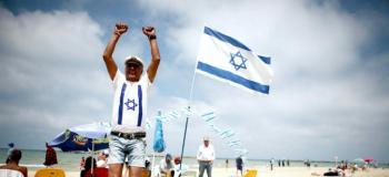 Οι  Ισραηλινοί...ξανάρχονται!